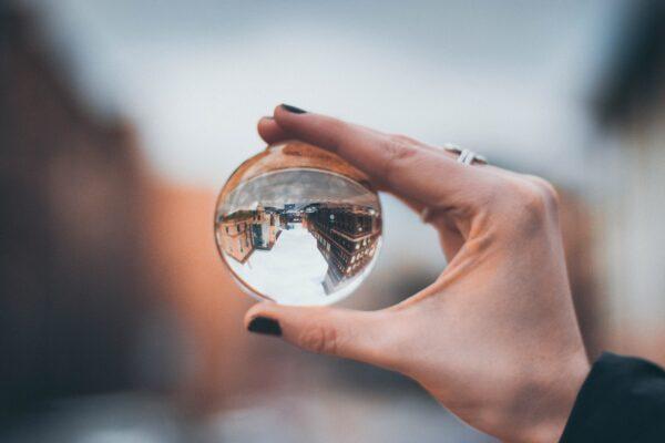 pensiero-prospettico