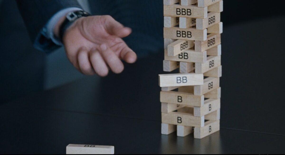 effetto-domino-crisi-finanziaria