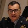 Claudio Icardi